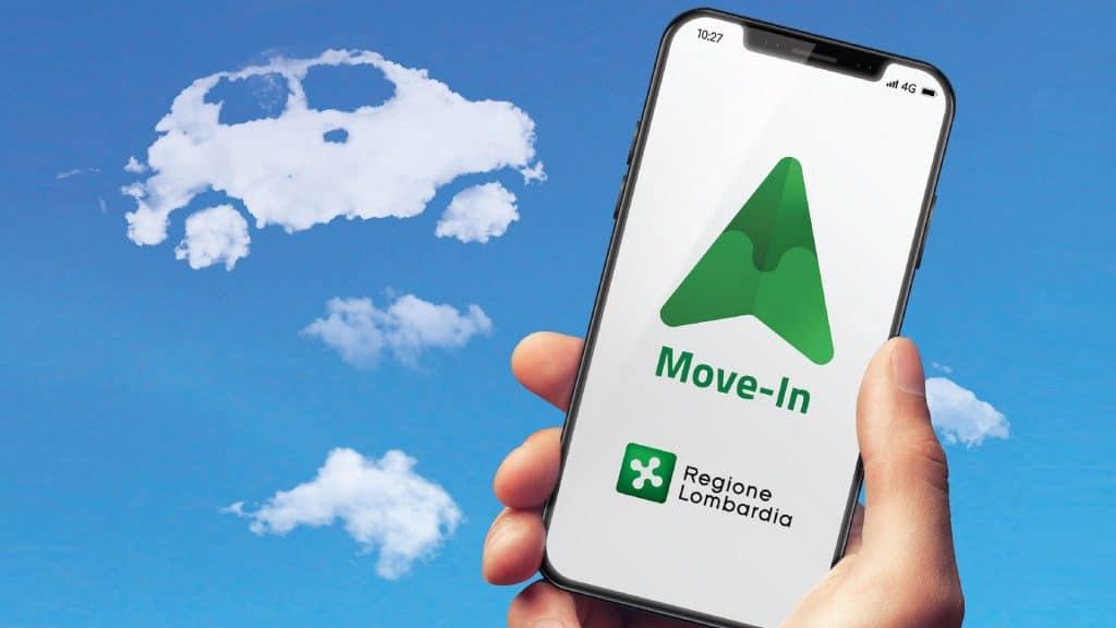 Read more about the article La Regione Lombardia lancia Move-In