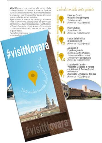 Read more about the article Fullprint | ATL Novara