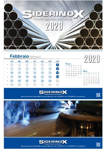 Read more about the article Fullprint | Siderinox spa