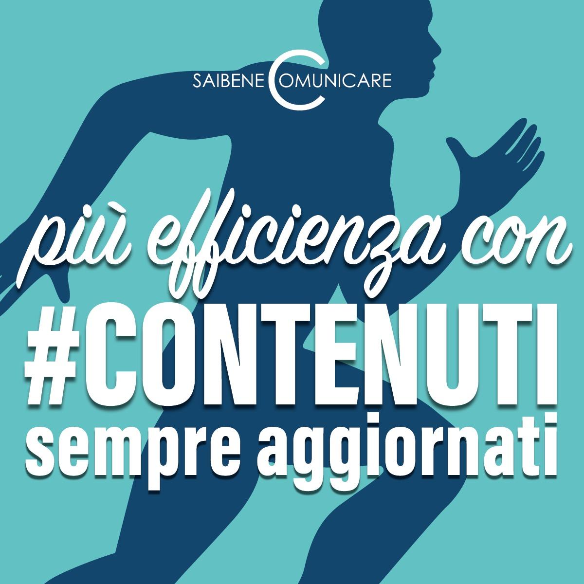 Read more about the article SEO: + aggiorni + sali!