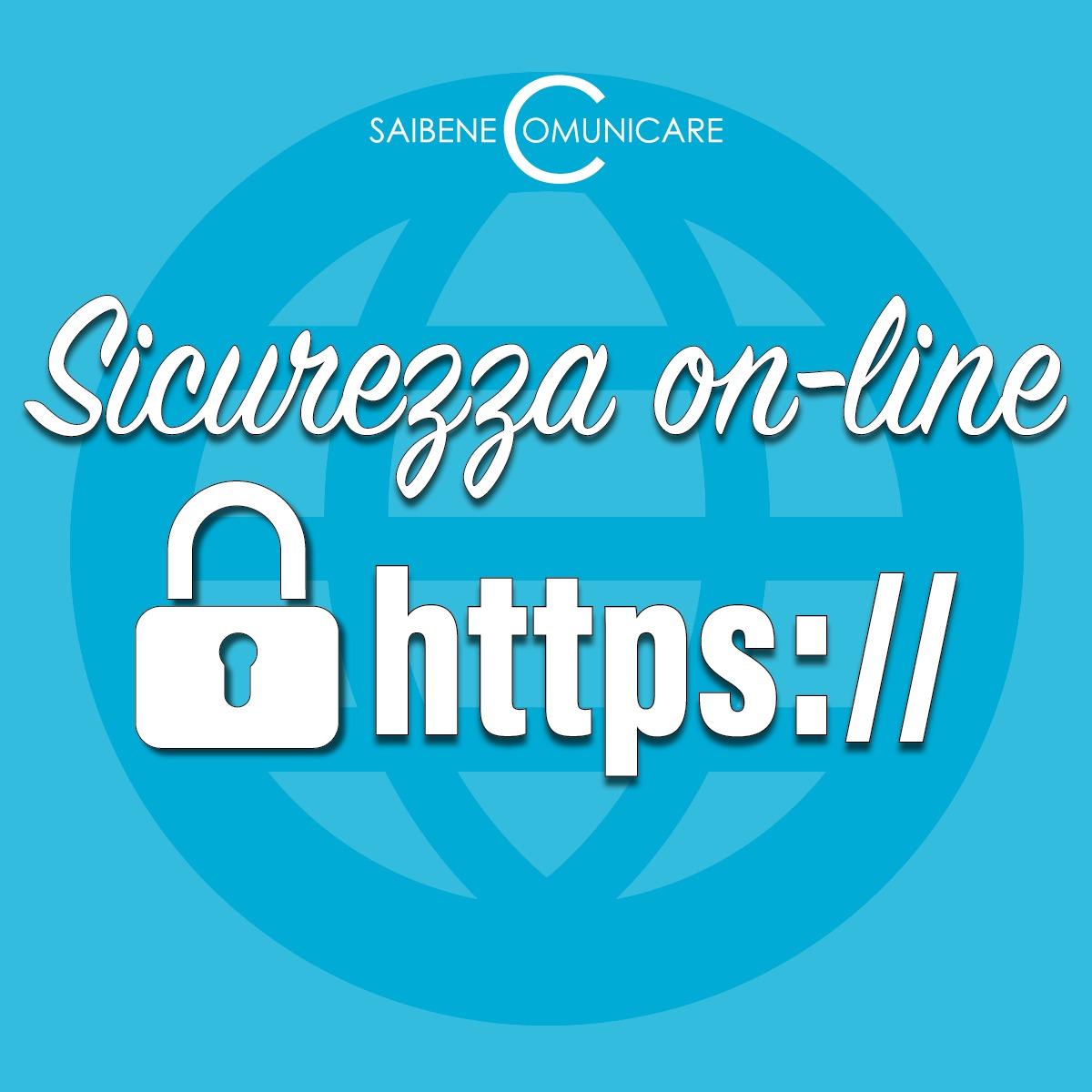 Read more about the article https il tuo sito è sicuro?