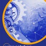 we're solution | Brochure informativa