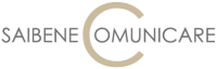 Logo_saibene_19ok_Tavola disegno 1