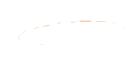 logo_fullprint